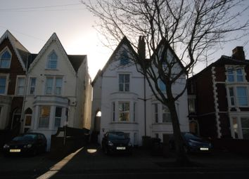 2 bed property to rent in Campbell Road, Southsea PO5