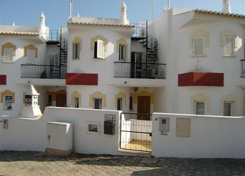 Thumbnail 3 bed villa for sale in Bpa1204 - Lagos - Meia Praia, Lagos, Portugal