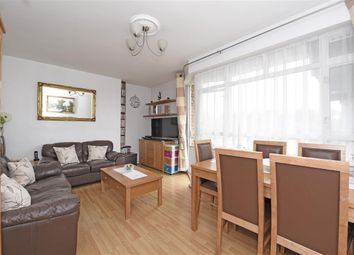 Thumbnail 2 bed flat for sale in Sulivan Court, Parsons Green, Fulham