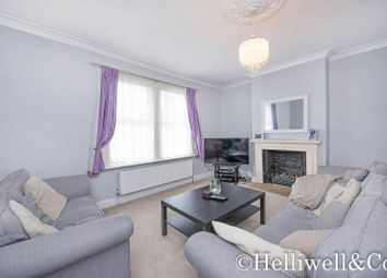 Thumbnail 2 bed flat to rent in Northfield Avenue, Ealing