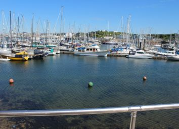 Thumbnail 2 bed end terrace house for sale in Clovelly View, Plymouth