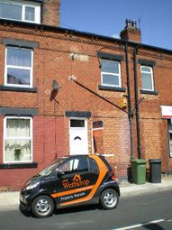 Thumbnail 2 bedroom flat to rent in Fairfax Court, Fairfax Road, Beeston, Leeds