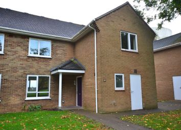 Thumbnail 3 bed property to rent in 21, Heaton Drive, Ely