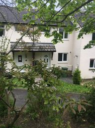 Thumbnail 2 bedroom terraced house to rent in Appletree Close, Whiddon Valley, Barnstaple, N Devon