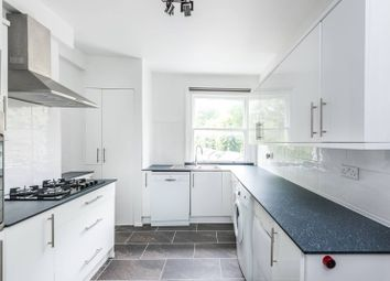 2 bed maisonette for sale in Elm Park Road, Chelsea, London SW3