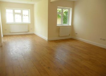 Thumbnail 3 bed semi-detached house for sale in Elmgate Gardens, Edgware