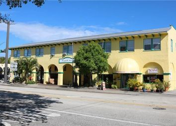 Thumbnail Property for sale in 2050 11th Avenue, Vero Beach, Florida, United States Of America