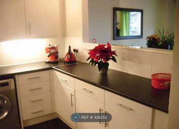 Thumbnail 2 bed flat to rent in Walton Road, London