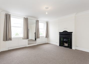 Thumbnail 4 bed flat to rent in 11 Campden Hill Mansions, Edge Street, London