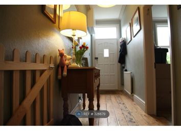 Thumbnail 3 bed terraced house to rent in Alexandra Terrace, Kelsall
