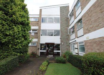 Marsh Hall, Talisman Way, Wembley HA9. 3 bed flat