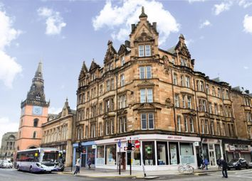 Thumbnail 2 bed flat for sale in King Street, Flat 2/2, Trongate, Glasgow
