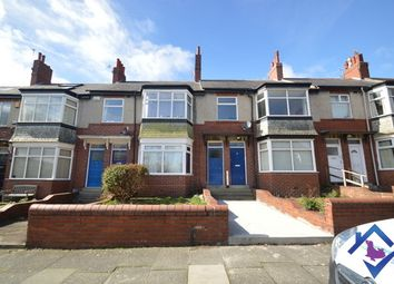 Thumbnail 3 bed flat to rent in Valley View, Jesmond