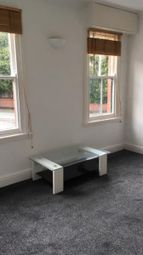 Thumbnail 1 bed flat to rent in Meddins Lane, Kinver, Stourbridge