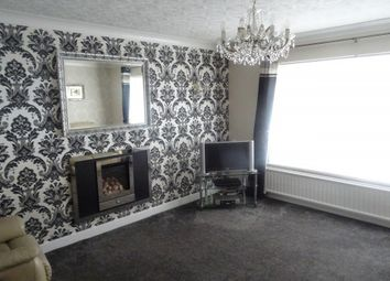 Thumbnail 4 bed detached house for sale in Shay Fold, Bradford, West Yorkshire