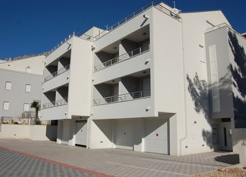 Thumbnail 3 bed apartment for sale in Baska Voda, Split-Dalmatia, Croatia