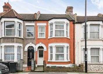 Thumbnail 3 bed terraced house for sale in St. James's Road, Croydon