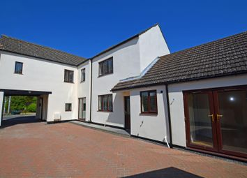 Thumbnail 4 bed detached house to rent in North Street, West Butterwick, Scunthorpe