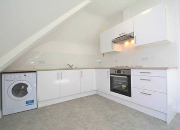 Thumbnail 3 bed flat to rent in Nelson Street, Buckingham