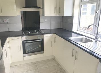 Thumbnail 3 bed semi-detached house to rent in Coopers Lane, Grove Park, London