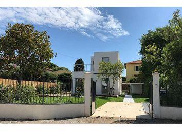 Thumbnail 5 bed property for sale in Juan-Les-Pins, Provence-Alpes-Cote D'azur, 06160, France