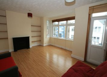Thumbnail Studio to rent in Clifford Gardens, London