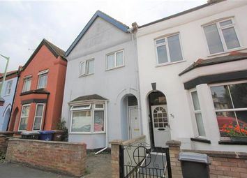 Thumbnail 3 bedroom end terrace house to rent in Lisburn Road, Newmarket