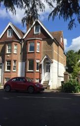 Thumbnail 2 bed flat for sale in Glenview, Station Road, Steyning, West Sussex