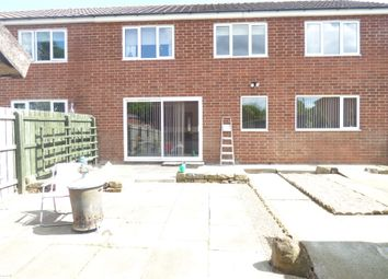 Thumbnail 4 bed terraced house for sale in Garth Twentytwo, Killingworth, Newcastle Upon Tyne