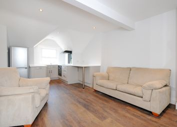 Thumbnail 1 bed flat to rent in St. Johns Road, Kew, Richmond