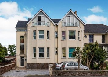 2 bed flat for sale in Paignton, Devon TQ4