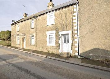 Thumbnail 2 bed property to rent in Hillside, Burton, Chippenham, Wiltshire