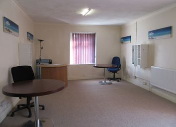 Thumbnail Office to let in Chepstow Road, Newport