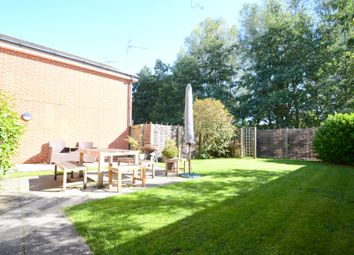 Thumbnail 3 bedroom town house for sale in The Street, Monks Eleigh, Ipswich