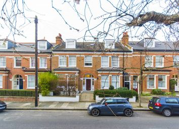 Thumbnail 2 bed flat to rent in Terrapin Road, Balham, London