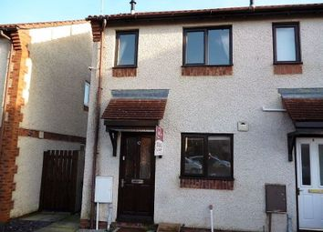 2 bed terraced house to rent in Wadsworth Road, Carlisle CA2