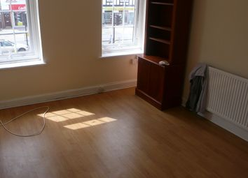 Thumbnail 1 bed flat to rent in Long Lane, Hillingdon