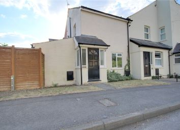 Thumbnail 1 bed end terrace house for sale in Wantage Road, Reading, Berkshire