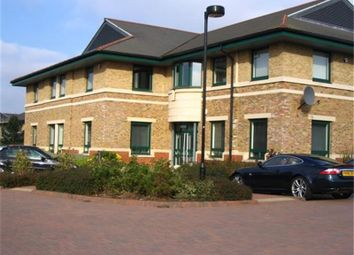 Thumbnail Office to let in 6180 Knights Court, Birmingham Business Park, Solihull Parkway, Birmingham, West Midlands, UK