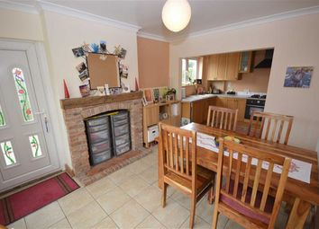 Thumbnail 3 bed property for sale in Station Road, North Hykeham, Lincoln