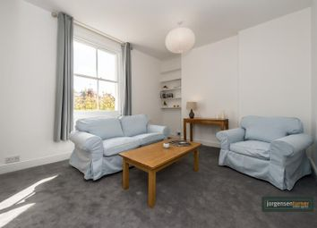 Thumbnail 3 bed maisonette to rent in Oaklands Grove, Shepherds Bush, London