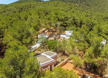 Thumbnail 7 bed villa for sale in Spain, Ibiza, Sant Josep De Sa Talaia