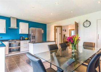 Thumbnail 3 bed detached house for sale in Woodhatch Spinney, Coulsdon