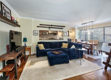 Thumbnail 1 bed apartment for sale in 400 East 56th Street 5O, New York, New York, United States Of America