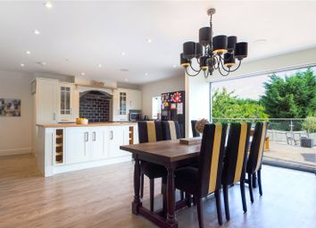 4 bed semi-detached house for sale in Armour Road, Tilehurst, Reading, Berkshire RG31