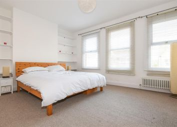 Thumbnail 4 bedroom property for sale in Elsinore Road, Forest Hill, London