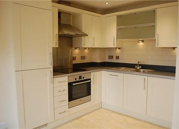 Thumbnail 1 bedroom property to rent in Mill Walk, Witney, Oxon