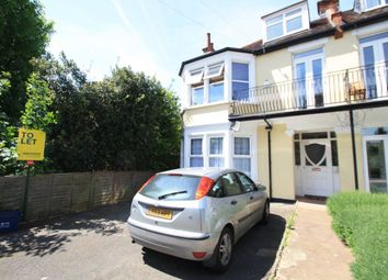 Thumbnail 4 bedroom flat to rent in Whitefriars Crescent, Westcliff-On-Sea