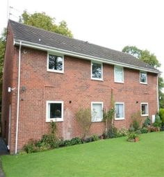 Thumbnail 2 bedroom flat to rent in Charlesville Court, Oxton, Wirral