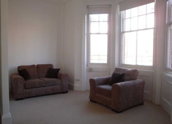 Thumbnail 1 bedroom flat to rent in Wetherby Gardens, Gloucester Road